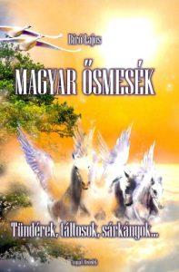 Magyar ősmesék