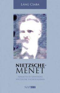 Nietzsche-menet