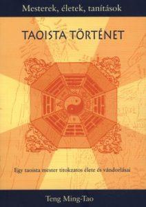 Taoista történet (MÉT-2)