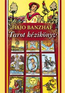 Tarot kézikönyv