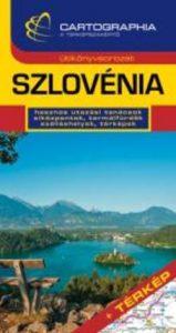 Szlovénia útikönyv SC2