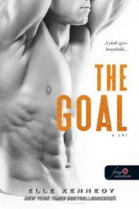 A cél - The Goal
