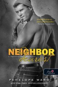A legkedvesebb szomszéd - Neighbor Dearest
