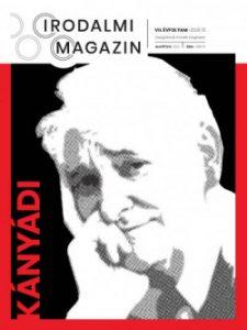Irodalmi Magazin 2019/2