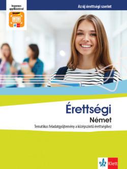 Érettségi - Német