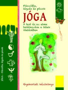 Filozófia, légzés és pózok - Jóga