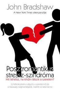 Posztromantikus stressz- szindróma