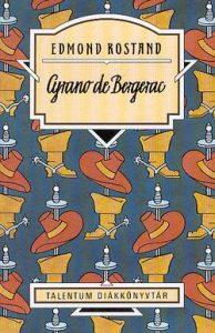 Cyrano de Bergerac (tdk)