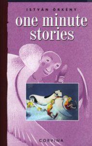 One minute stories (Örkény)