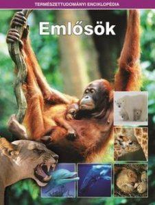 Emlősök