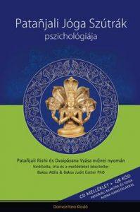 Patanjali jóga szútrák pszichológiája