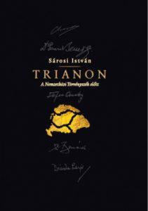 Trianon - A Nemzetközi Törvényszék előtt