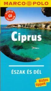 Ciprus (Marco Polo)