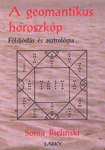A geomantikus horoszkóp