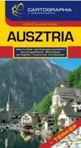 Ausztria útikönyv SC2
