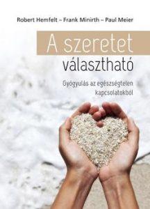 A szeretet választható