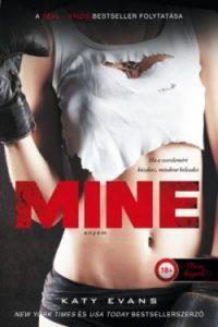 Mine - Enyém
