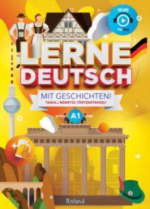 Lerne Deutsch mit Geschichten!
