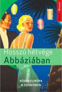 Hosszú hétvége Abbáziában