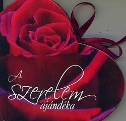 A szerelem ajándéka
