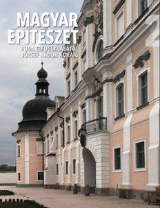 Magyar építészet II.
