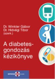 A diabetesgondozás kézikönyve
