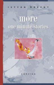 More one minute stories - Újabb egypercek