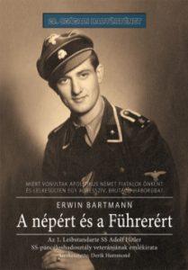 A népért és a Führerért