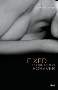 Örökké őrizlek - Fixed Forever