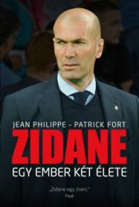 Zidane - Egy ember két élete