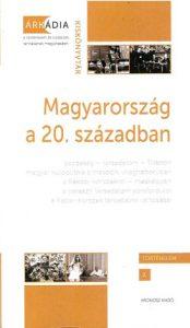 Magyarország a 20. században
