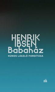 Babaház - Kúnos László fordítása