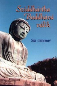 Sziddhártha Buddhává válik