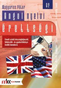 Angol nyelvi érettségi emelt szintű B2