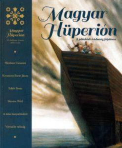 Magyar Hüperion VI. évf. 1. szám