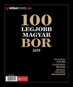 100 legjobb magyar bor 2019/1