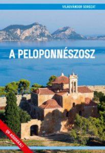 A Peloponnészosz