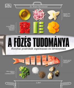 A főzés tudománya