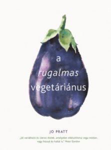 A rugalmas vegetáriánus