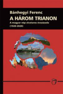 A három trianon
