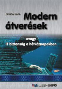 Modern átverések