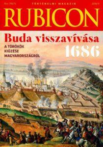 Rubicon - 2019/11