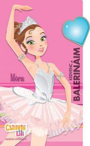 Kedvenc balerinám