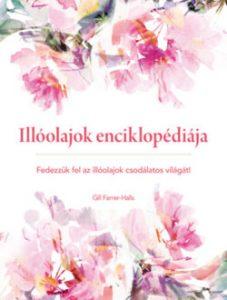 Illóolajok enciklopédiája