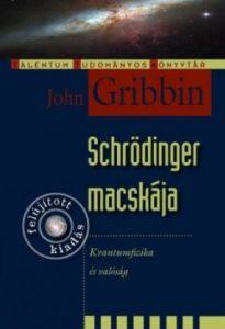 Schrödinger macskája - Felújított kiadás