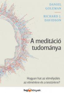 A meditáció tudománya