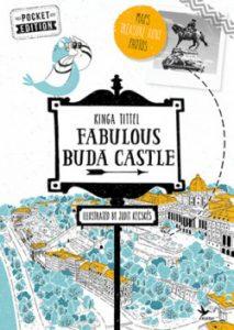 Fabulous Buda Castle