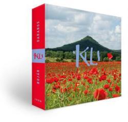Nagy Káli könyv