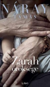 Zarah öröksége