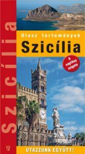 Szicília - Utazzunk együtt!
